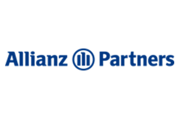 AWP (Allianz Worldwide Partners)