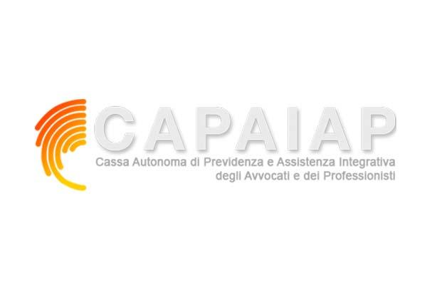 cvg_assicurazioni_capaiap