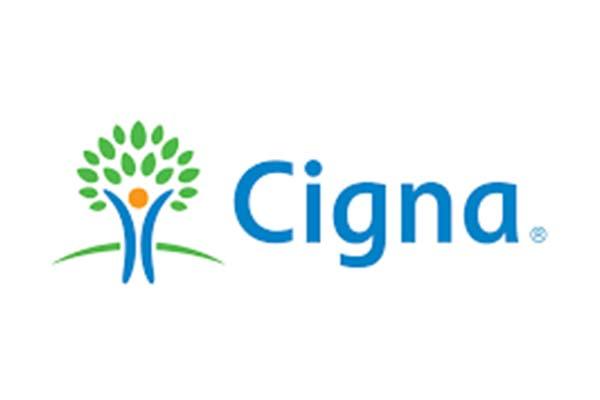 cvg_assicurazioni_cigna