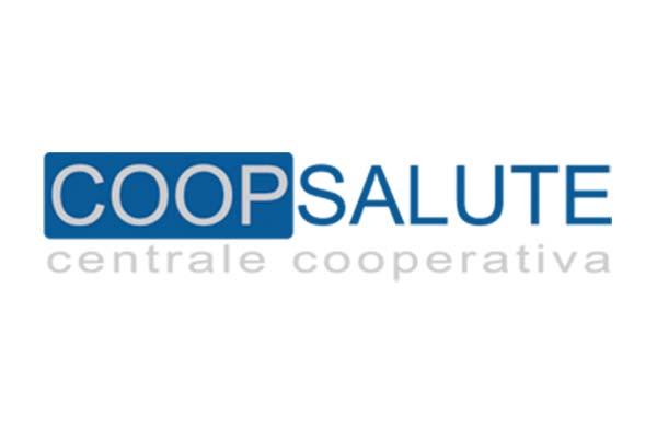 cvg_assicurazioni_coopsalute