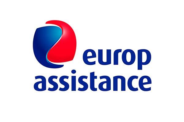 cvg_assicurazioni_europ_assistance