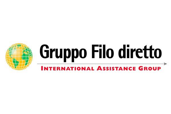 cvg_assicurazioni_filodiretto