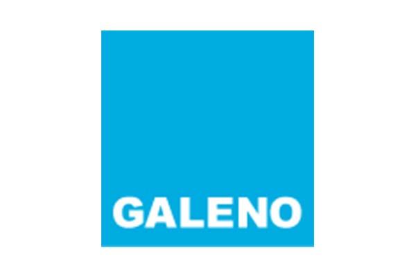 cvg_assicurazioni_galeno