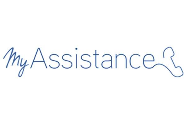 cvg_assicurazioni_my_assistance