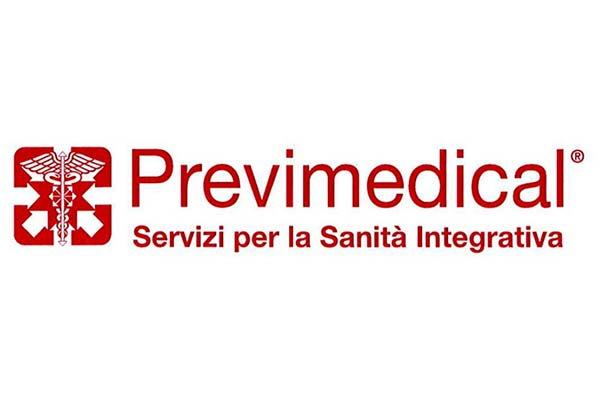 cvg_assicurazioni_previmedical