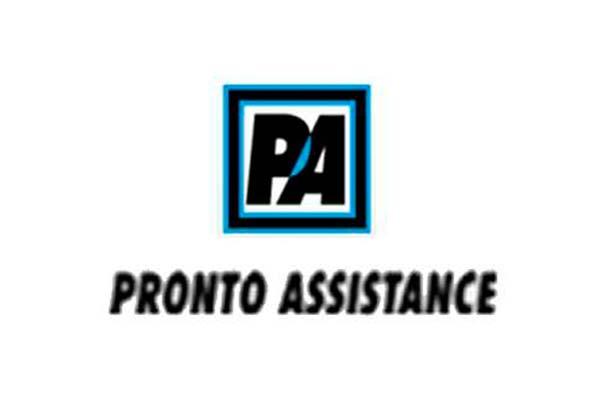 cvg_assicurazioni_pronto_assistance