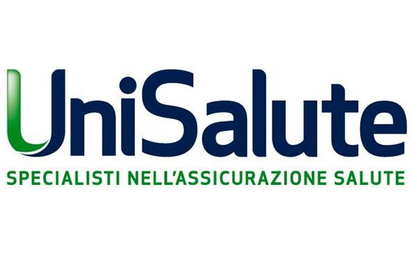 cvg_assicurazioni_unisalute