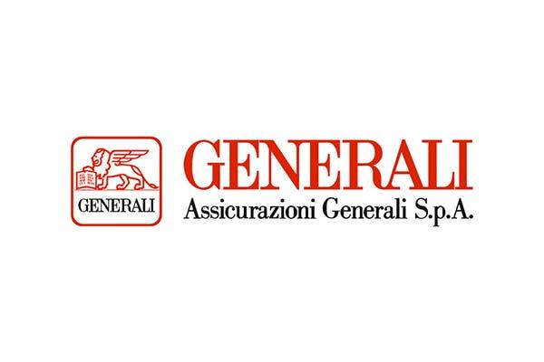 cvg_assicurazioni_generali