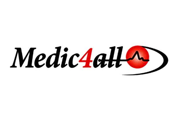 cvg_assicurazioni_medic4all