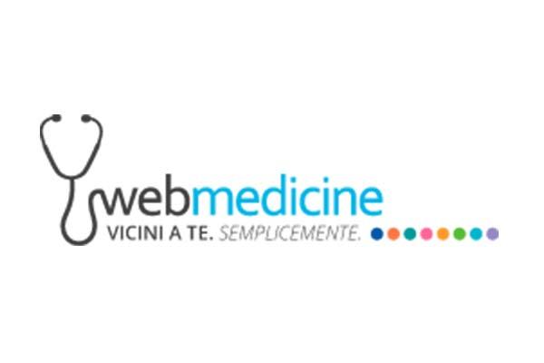 cvg_partners_web_medicine