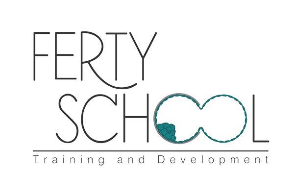 cvg_partners_ferty_school