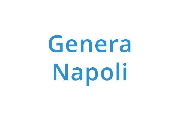 cvg_partners_genera_napoli