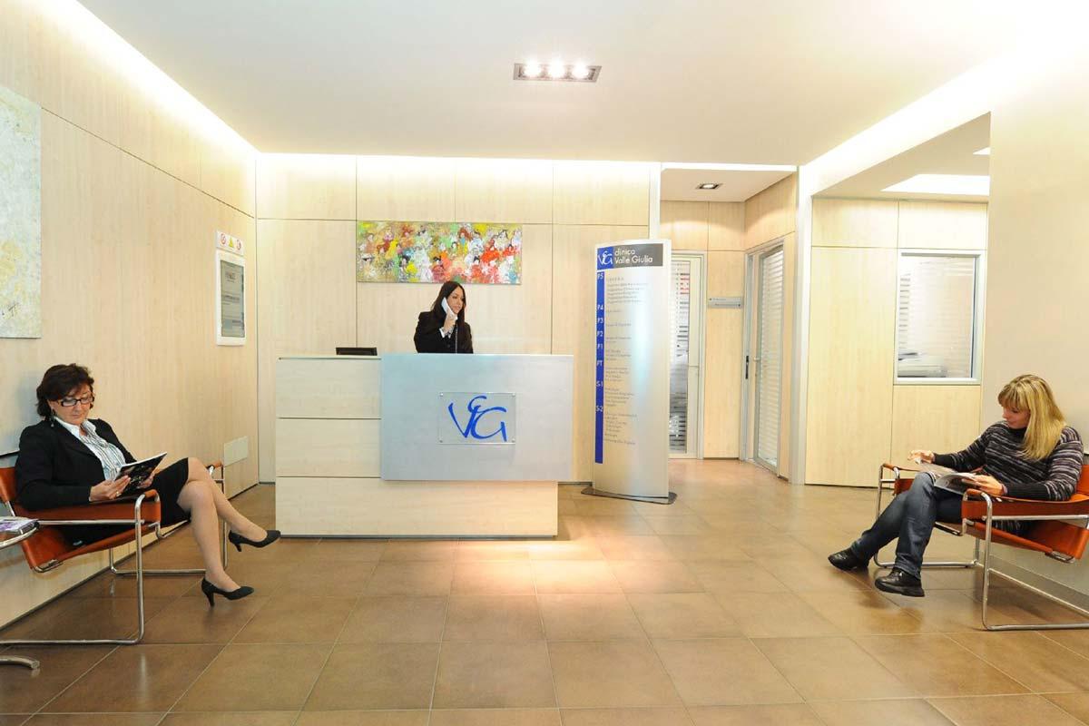 clinica-valle-giulia-002